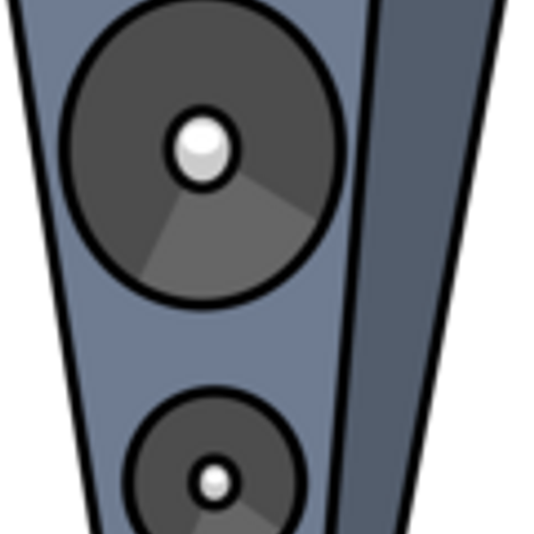 mixcloud rasleo