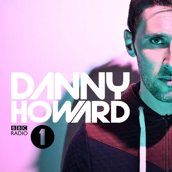 Danny howard bbc radio1 5 years of dance anthems part2 11-nov.