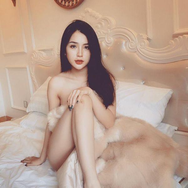 quân-phiêu-dolce