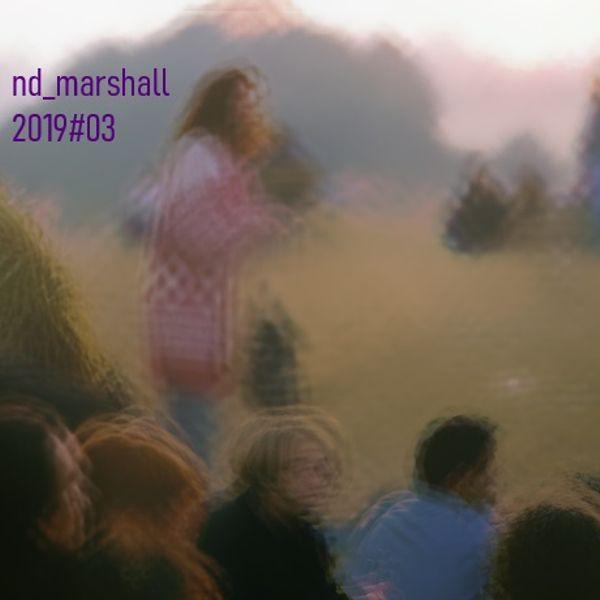 nd_marshall