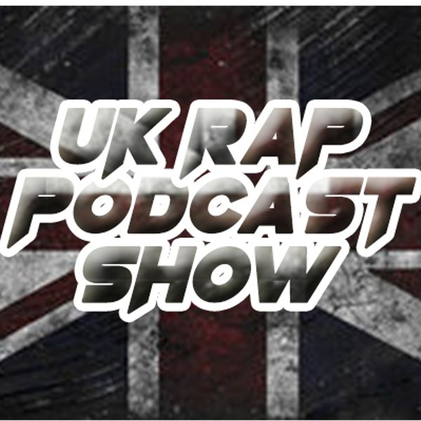 Ukrappodcastshow