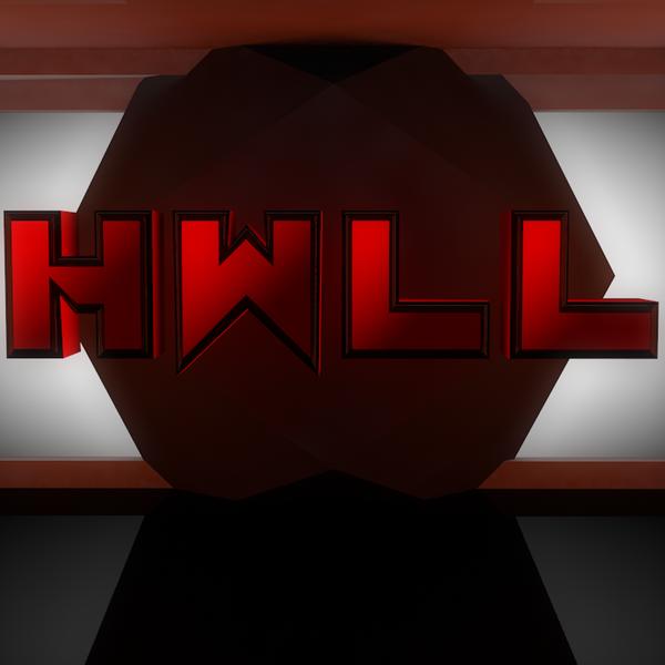 hwllmusic