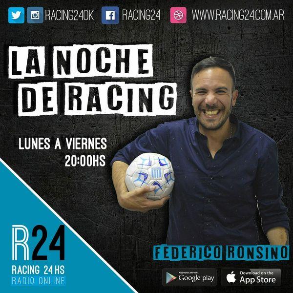 Racing24