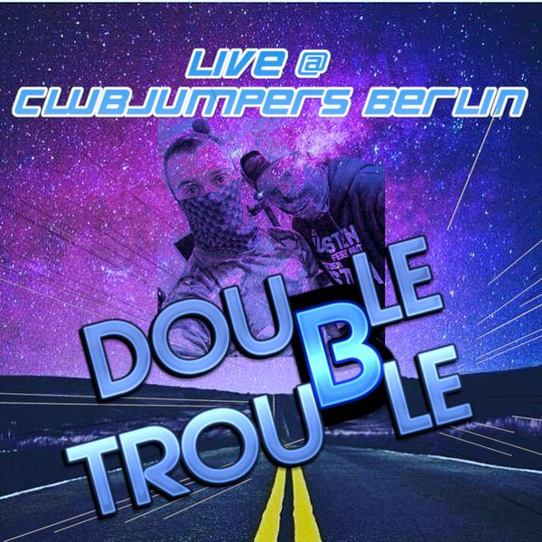doubletrouble_music