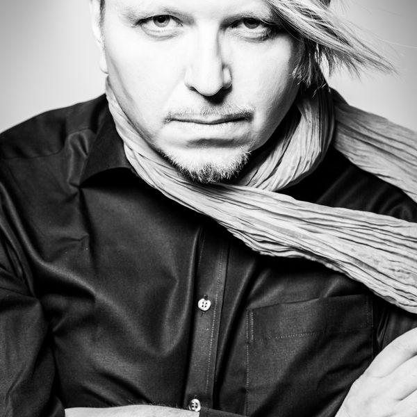 Guest Mix 145 - Robert Babicz