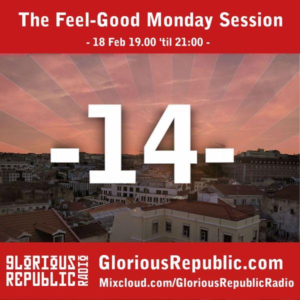 GloriousRepublicRadio