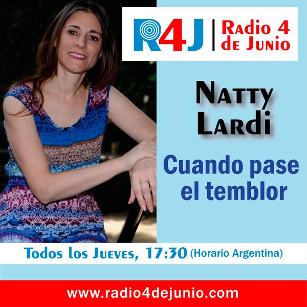 mixcloud Radio4deJunio