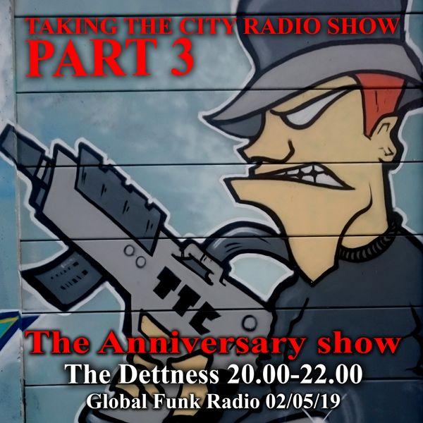 takinthecityradioshow