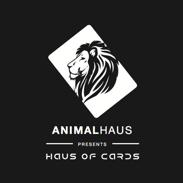 Animal_Haus_Music