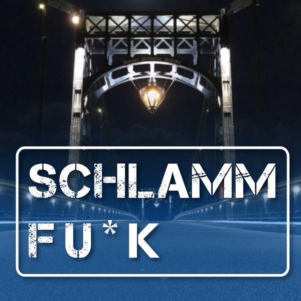 SchlammFunk