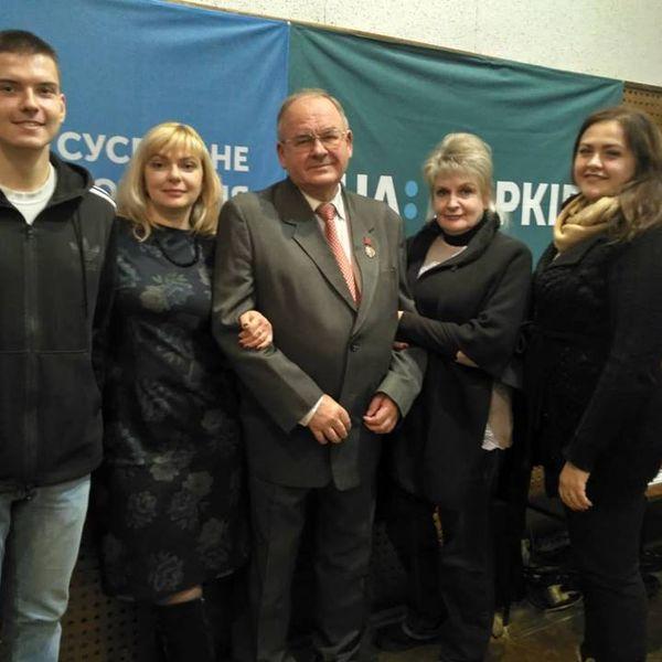 oblradio_kharkiv