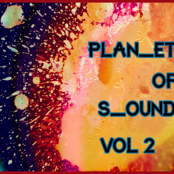 Planet_Of_Sound_Radio_Show