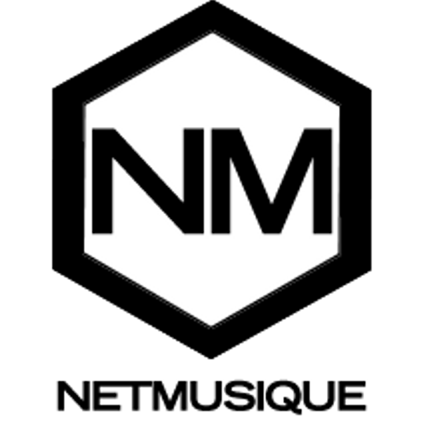 Netmusique