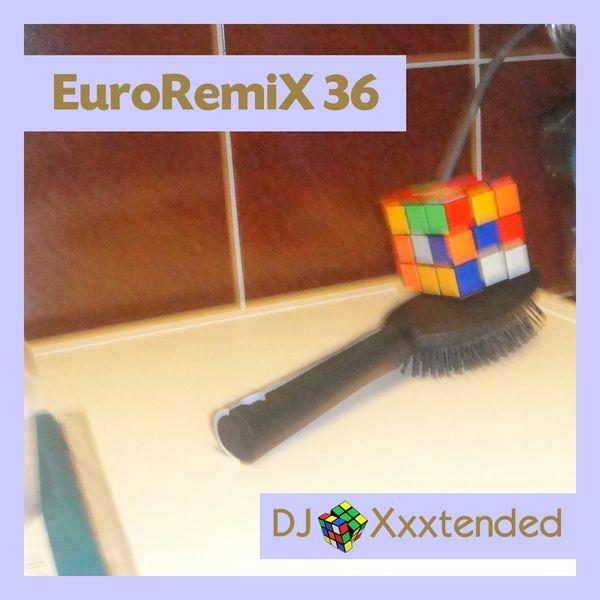 dj_xxxtended