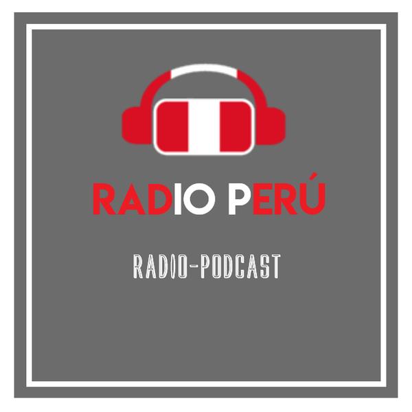 radioperu