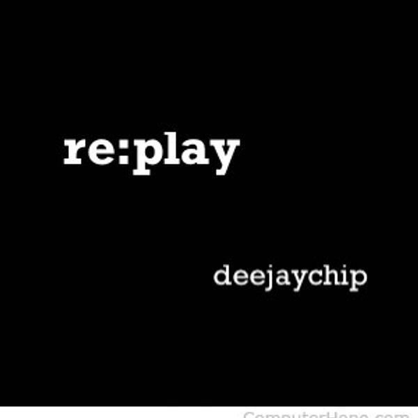 deejaychip
