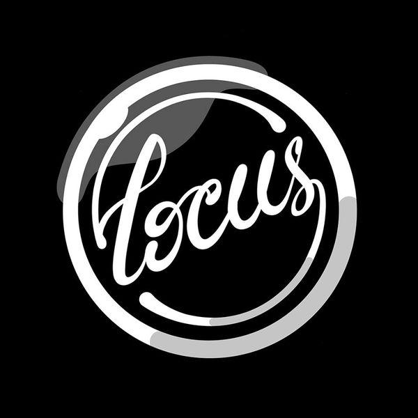 ImLocus
