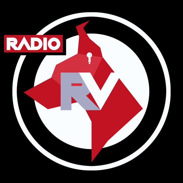 Radiovigevano