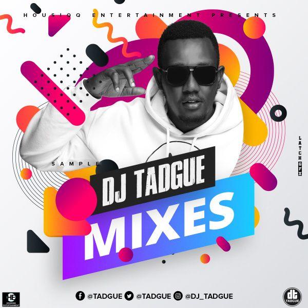 DJ_TADGUE