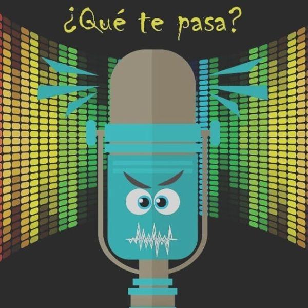 SuinRadio