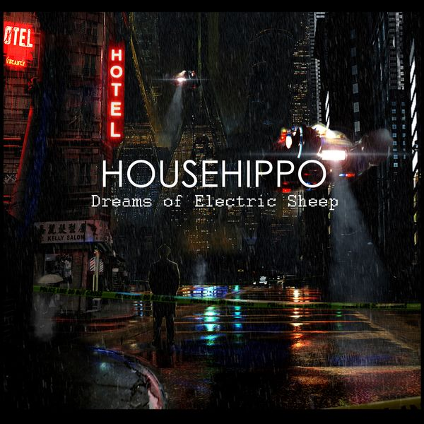 House_Hippo
