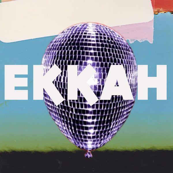 ekkah