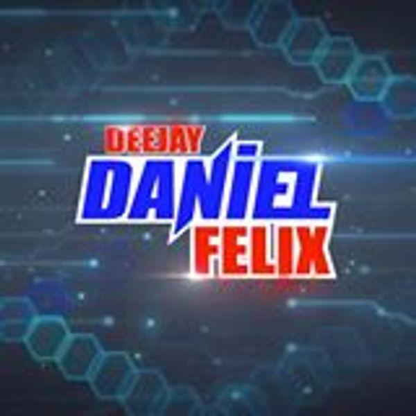 daniel-felix4
