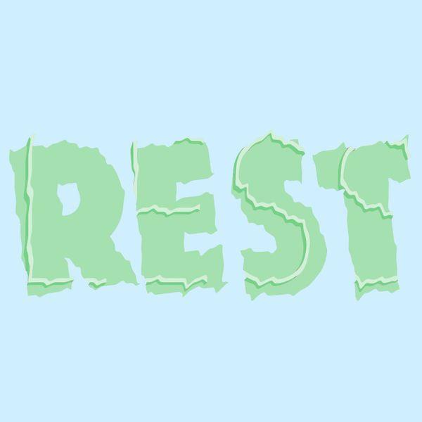 restlesslive