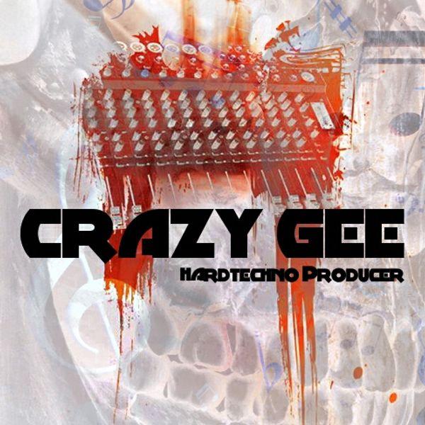 crazygee