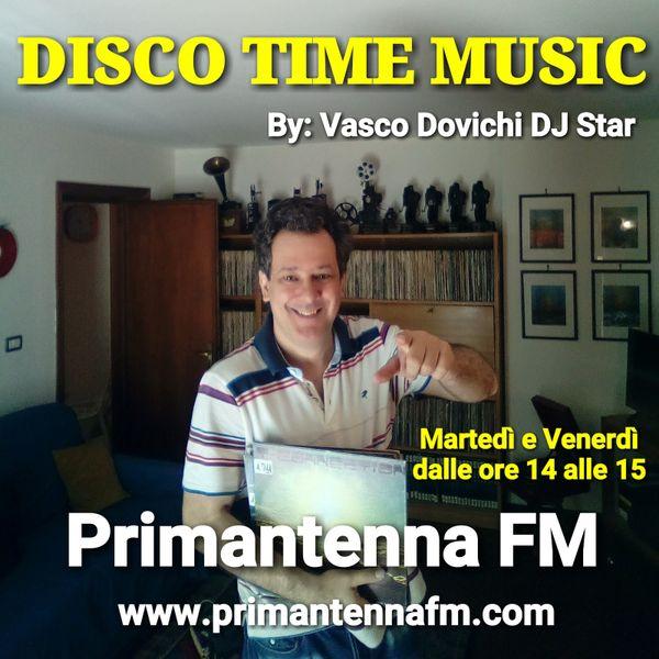 mixcloud vasco-dovichi