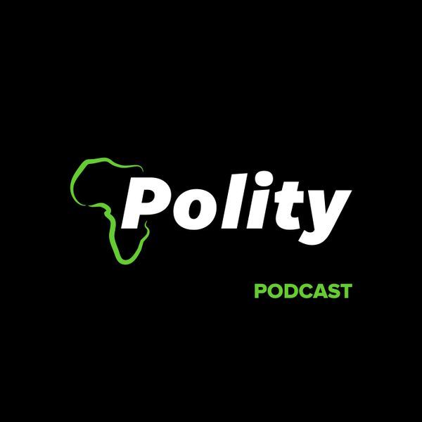 polityorgzapodcasts