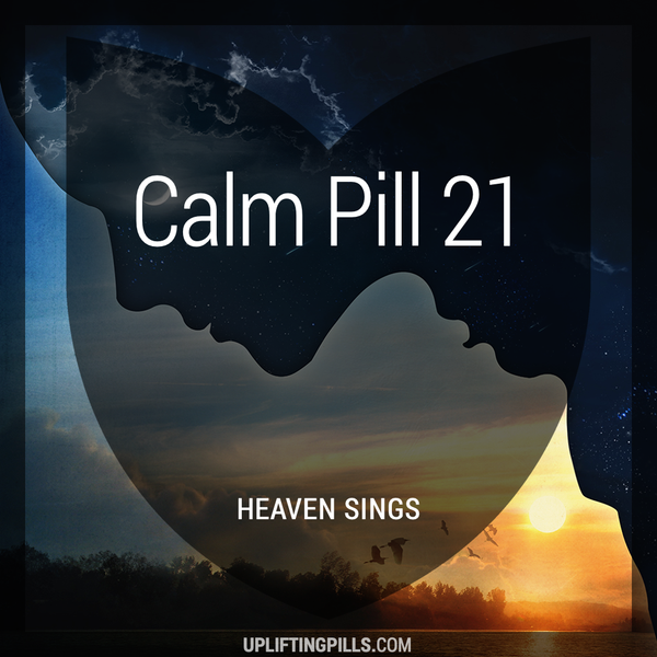 CalmPills