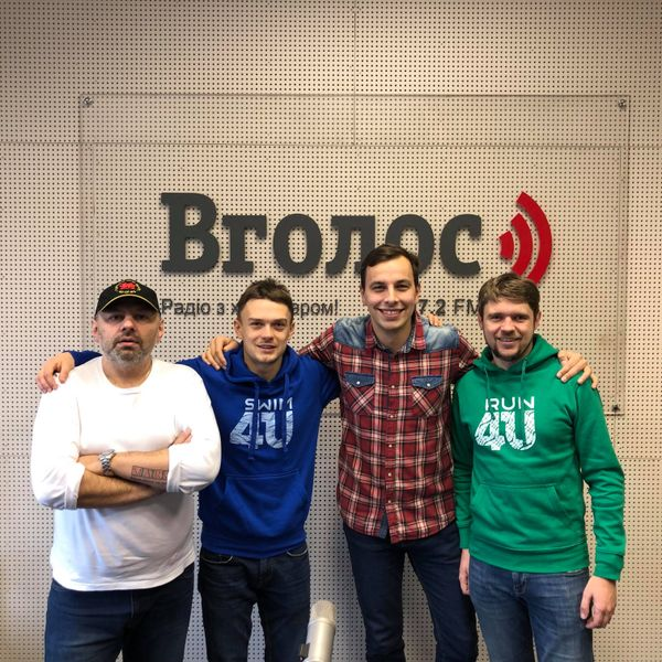 RadioVgolos