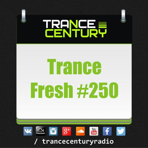 trancecenturyradio
