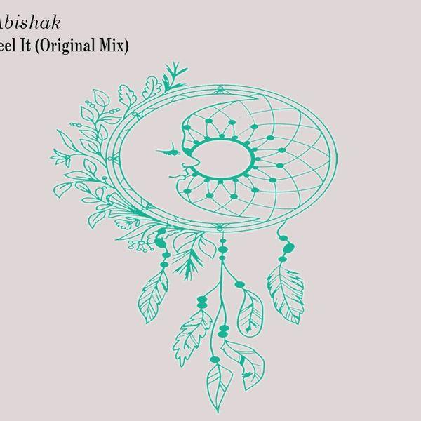 mixcloud abishak