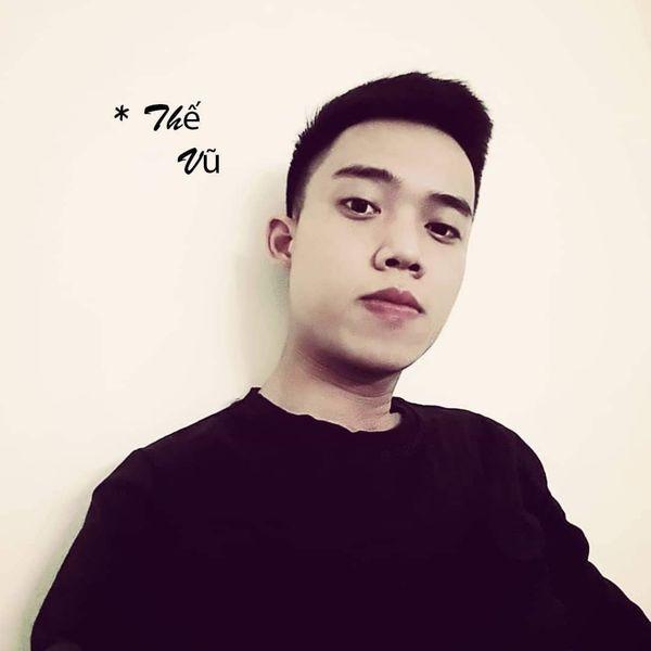 meo-đen2