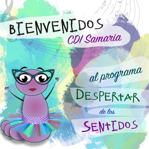 Susana_la_gusana