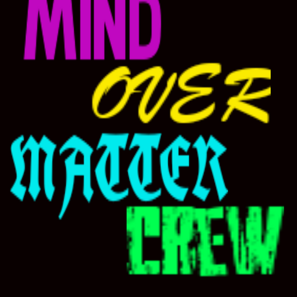 DJ H BOY-MIND OVER MATTER MIX by Herschelle Bevan Rossouw | Mixcloud
