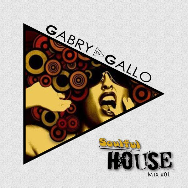 GabryGallo