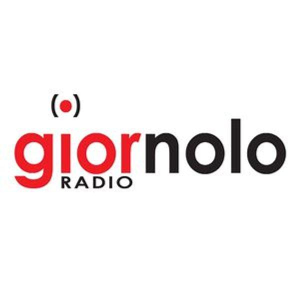 RadioNolo