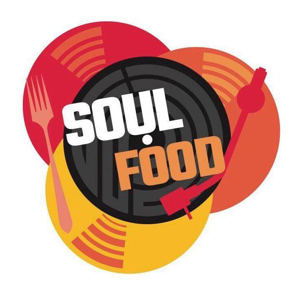 soulfoodradioshow