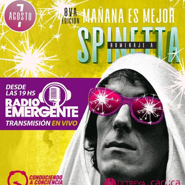 Radio_Emergente