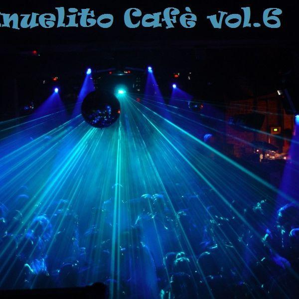 NOTE_Di_STELLE_Mix