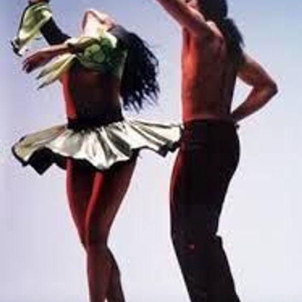 связки ослабевают, ламбада танцы фото для компьютера модели отпаривателей выделяются