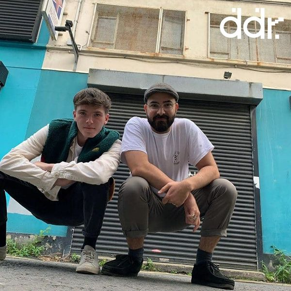 DublinDigitalRadio