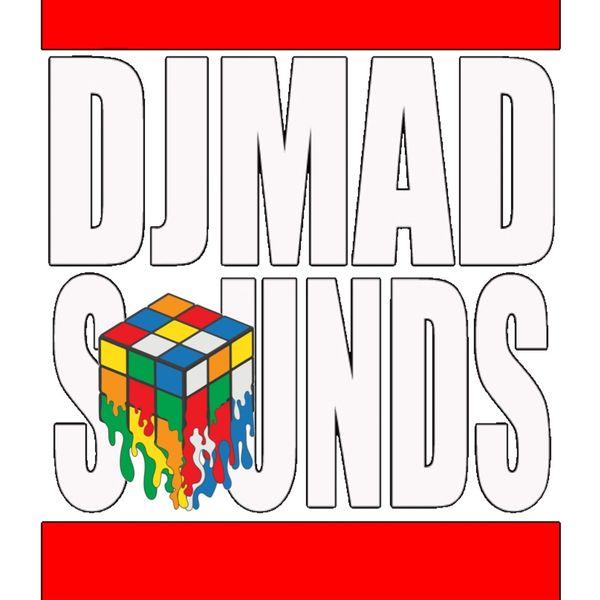 djmadsounds