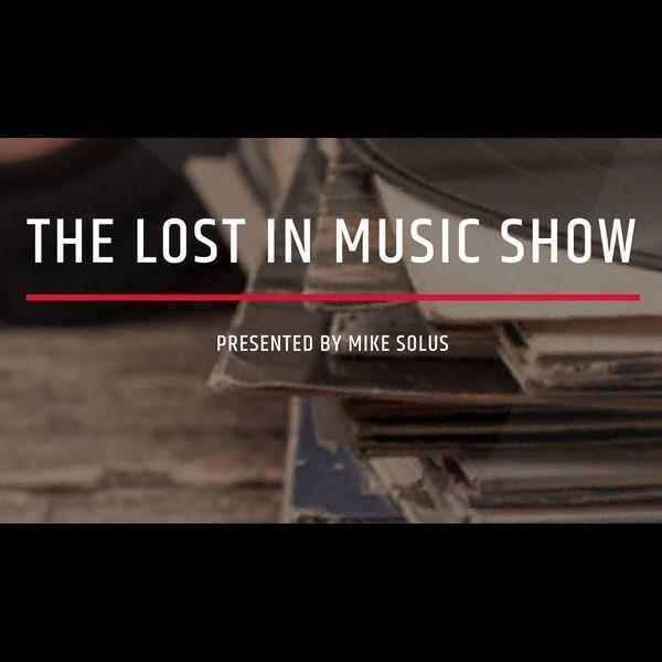 SolusMusic