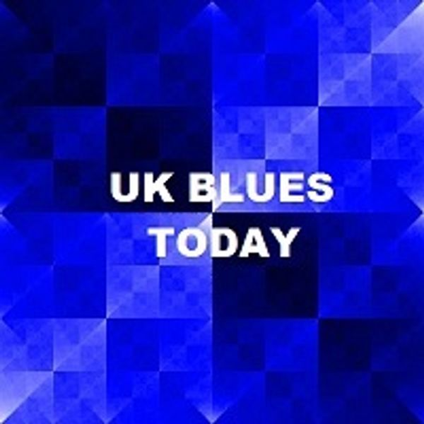 UK_BLUES_TODAY