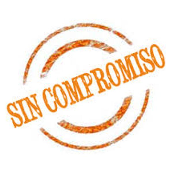 RadioSinCompromiso
