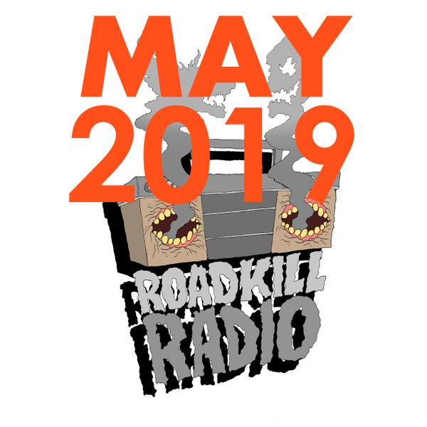 Roadkill_Radio